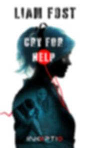 Copie de Couverture Cry for Help.jpg