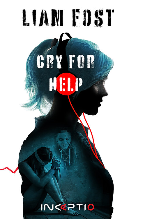 Cry for Help Poche Occasion