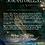 Thumbnail: Surnaturels #1 Mystères Partie2 (ebook)