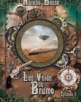 Les Voies de Brume eěpisode1.png