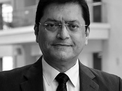 Pradeep Banerjee