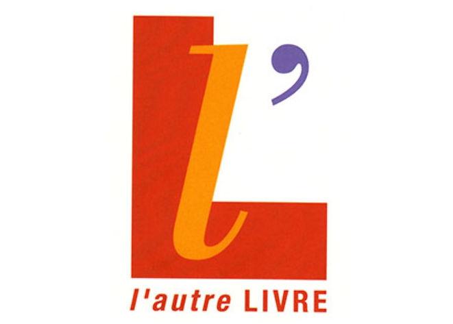 lautre livre paris_edited.jpg