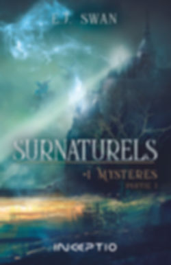 Couverture Surnaturel_mysteres_01.jpg