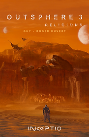 outsphere 3 cover.png