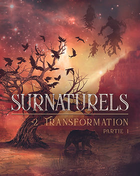 Surnaturel_transformation_01_couv.jpg
