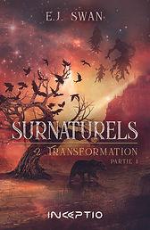 Surnaturel_transformation_01_couv.jpg