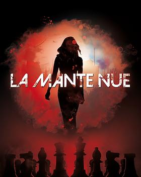 cover_La_mante_nue.png
