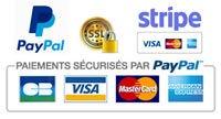 logos-paiement-securise-paypal-stripe.jp