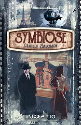 Symbiose.png