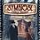 Thumbnail: Symbiose