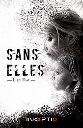 Sans_Elles_cover.png
