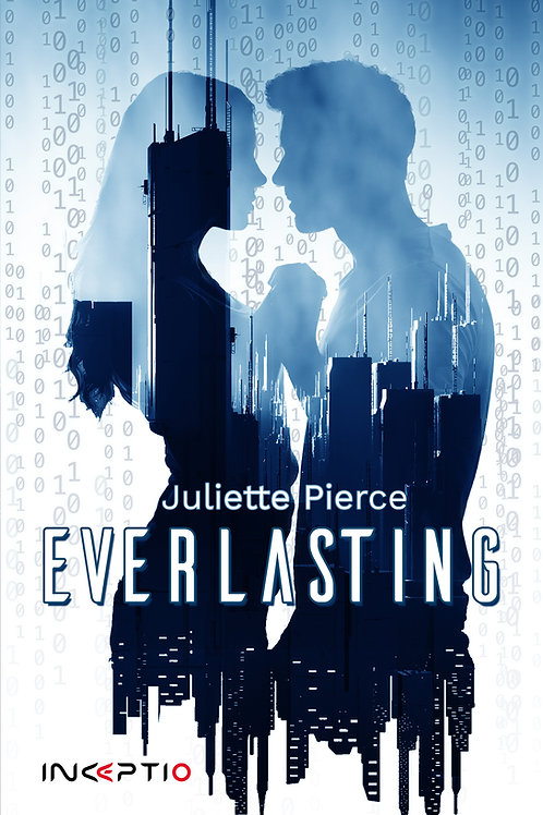 Everlasting Ebook