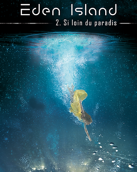 Eden_Island_tome_2_cover.png
