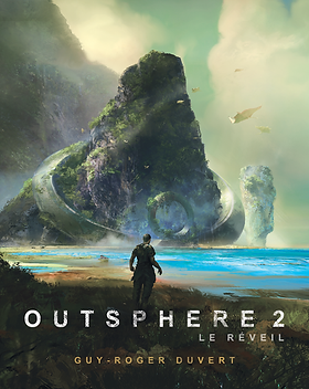 Outsphere_2_cover.png