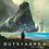 Thumbnail: Outsphere -2 Le Réveil