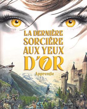 Sorcière_aux_yeux_d'Or.jpg