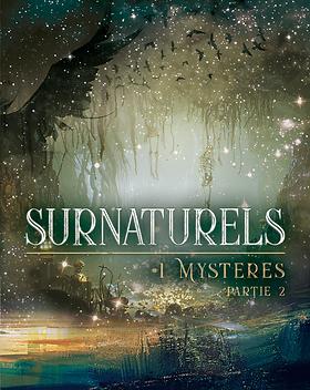 Surnaturel_mysteres_02.png