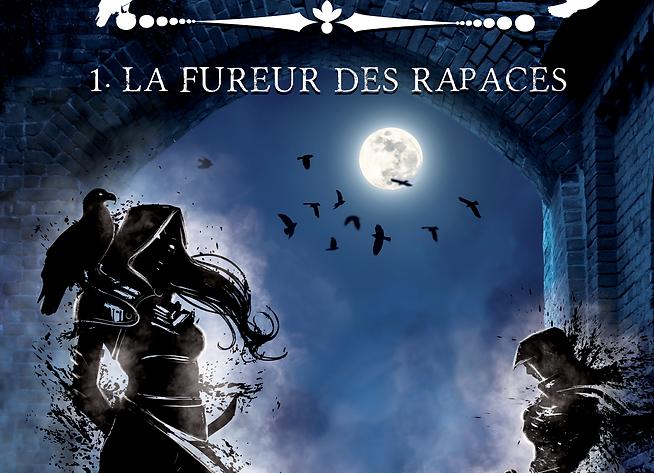 cover_Les_chroniques_oubliées_d_hyperion_tome_1.png