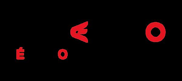 INCEPTIO-logo-transparent-HD.png