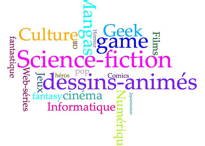 Tags-Geek.png