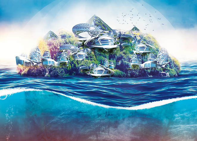 cover_Eden_Island_tome_1.png