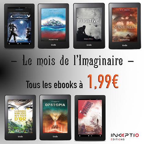 ebooks 1,99.jpg