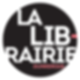 librairie dunkerque.png