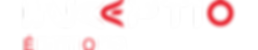 INCEPTIO-logo-transparent-HD-Blanc-Rouge