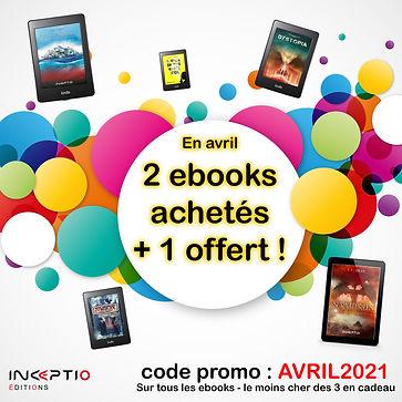 com ebooks avril copie.jpg