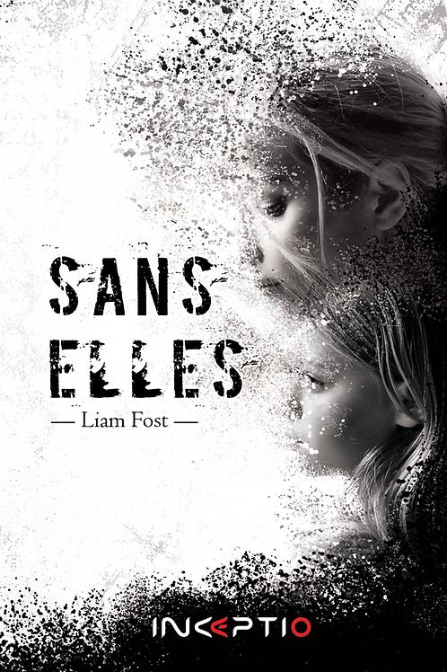 Sans Elles (ebook)