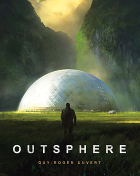 Outsphere_cover_01.png