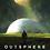 Thumbnail: Outsphere -1