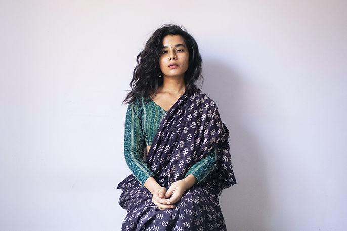Ritu Arya.jpg