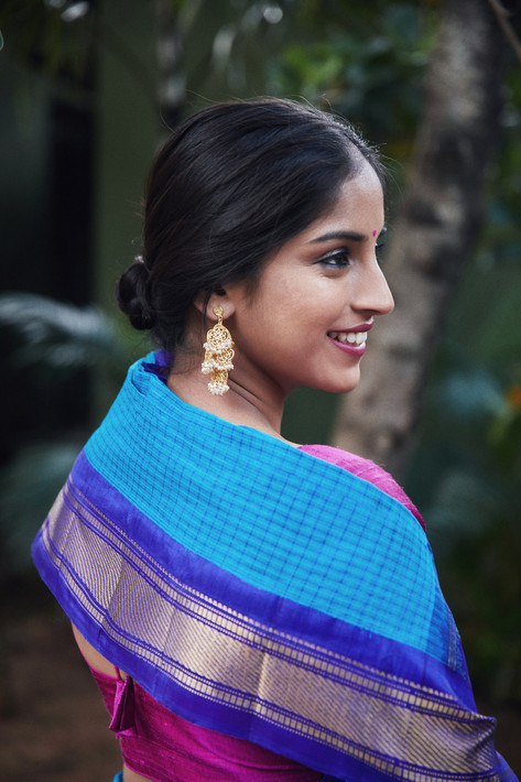 Ritu Arya _ Vayati _ 2.jpg