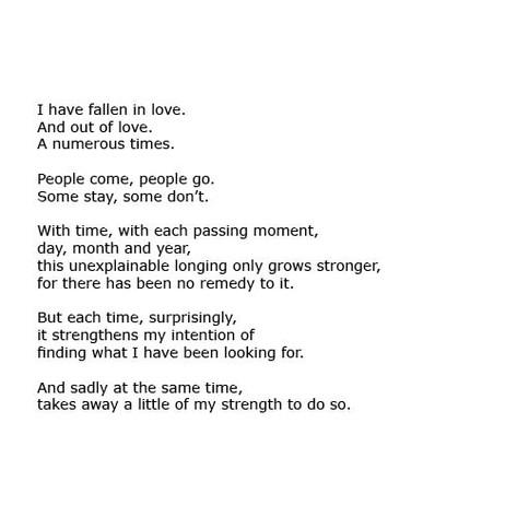 I Have Fallen In Love.jpg
