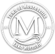 mooresville2018logo.png
