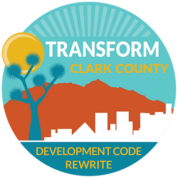 CircleLogo_DevCode_TransformClarkCounty.