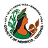 logo-henrico-county_edited.png