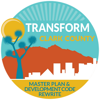 _OfficialCircleLogo_TransformClarkCounty