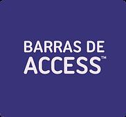 BARRAS%20BOX_edited.png