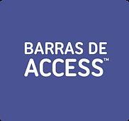 BARRAS BOX.png