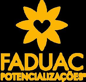 FADUAC TRANSP.png