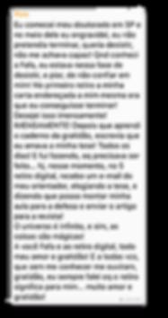 depoimento retiro digital faduac 1.png
