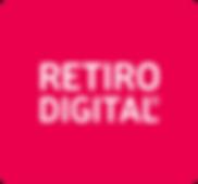 RETIRO  BOX.png
