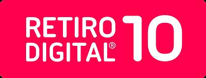 RETIRO 10.png