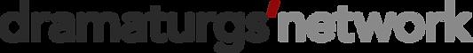 full logo avenir transparent.png