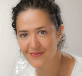 Interview with Dramaturg Nina Steiger