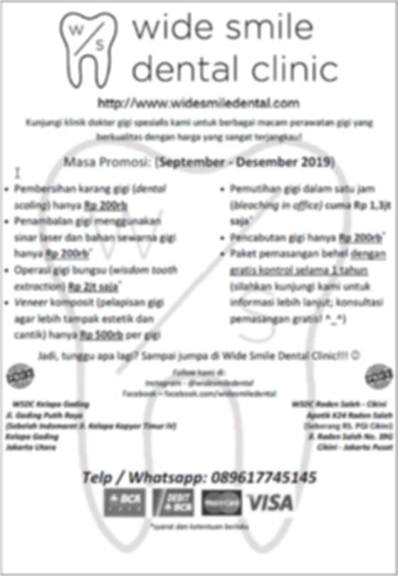 Leaflet Sep - Dec 19.png