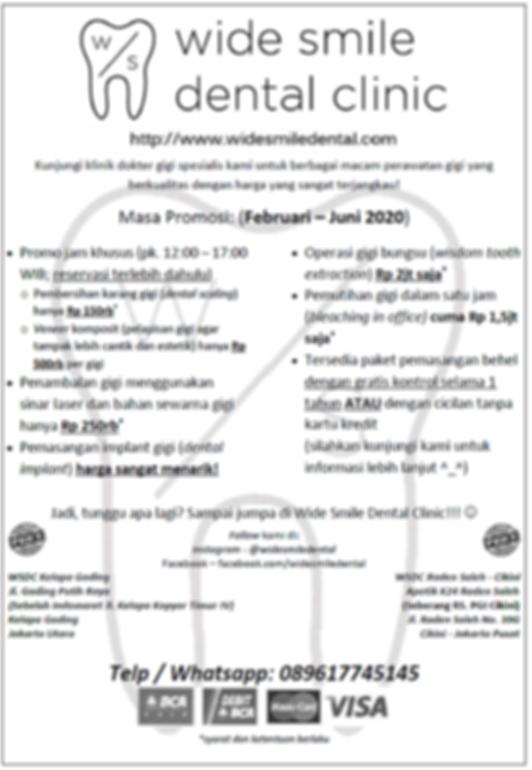 2020-02-02 23_01_06-Leaflet Feb - Jun 20