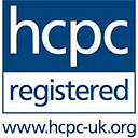Health and Care Professionals Council